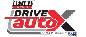 FM3_DriveAutoX_Logo_