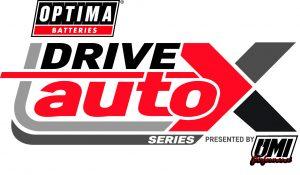 fm3_driveautox_logo-umi